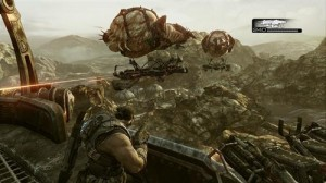 gears-of-war-3-xbox-360-gameplay