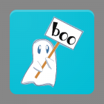 The Boo Tube Google Play Featured Image